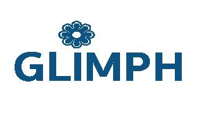 GLIMPH